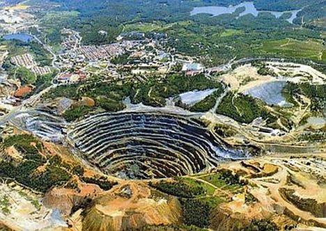 minas-colombia