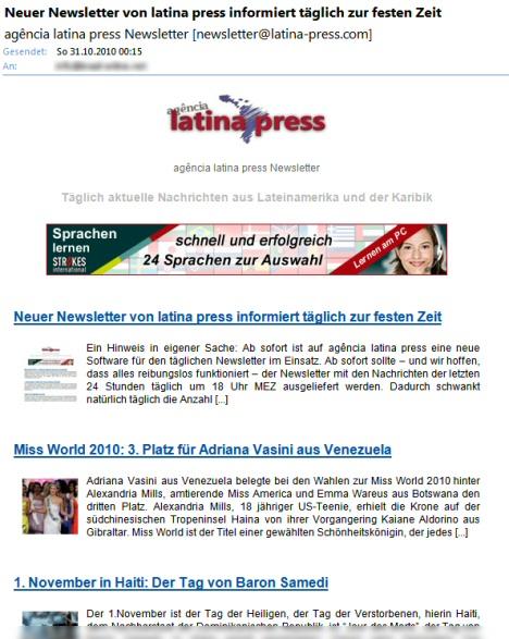 new-newsletter