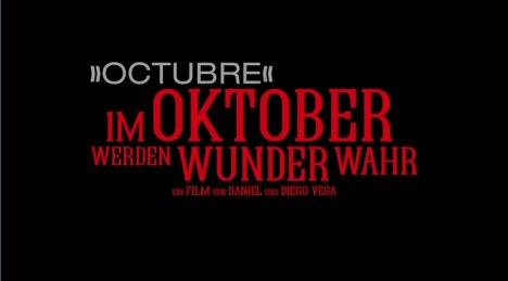 octubre-film