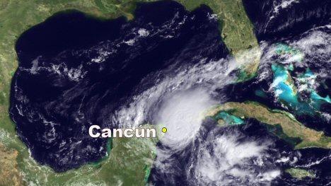 paula-cancun