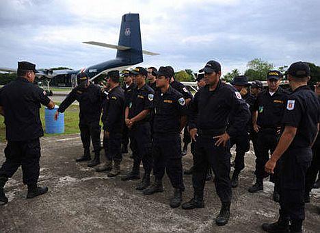 policiacostarica