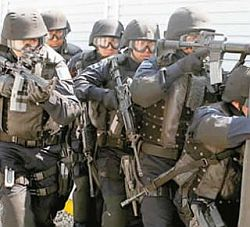 policias-1