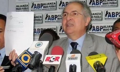 prefeitocaracas