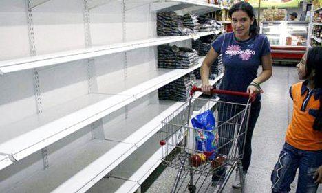 supermercadocaracas