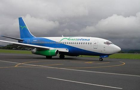 venezolana_avion