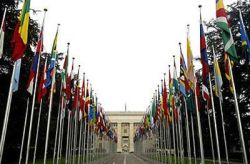 wto-headquarter-geneva_5106