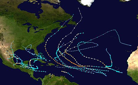 Atlantic_hurricane_season2010