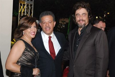 IV Festival de Cine Global Dominicano