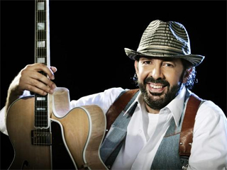 JuanLuisGuerra