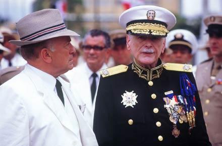 Rafael Leónidas Trujillo Molina