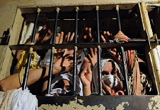 cadeia-brasil