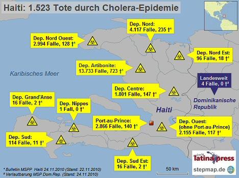 cholera-24112010