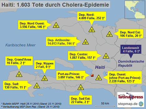 cholera-25112010