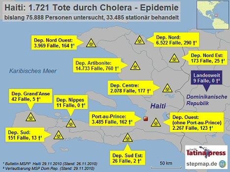 cholera-29112010
