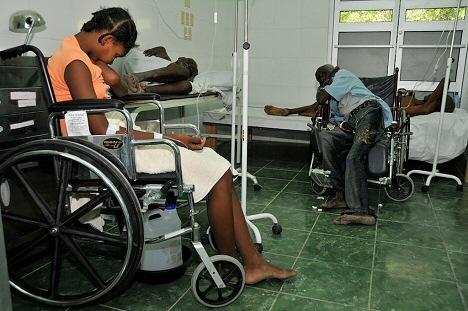 cholera-haiti-18112010