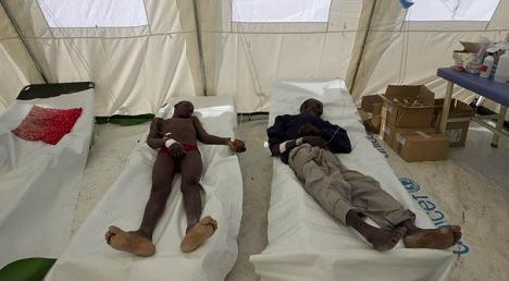 cholera-haiti-211110-pic