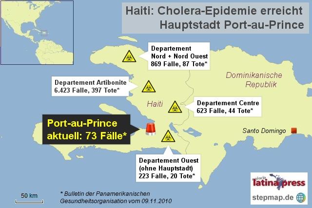 cholera-port-au-prince
