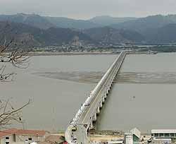 ecuador_puente