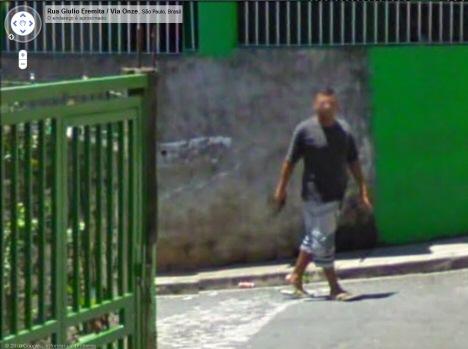 google-street-waffe0