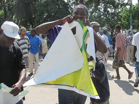 haiti-wahl-2010