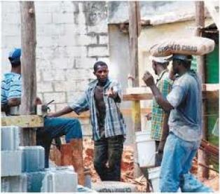 haitiworkers