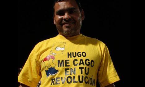 hugocago