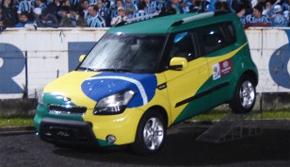 kia-soul-copa-do-mundo-1