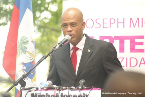 martelly-1