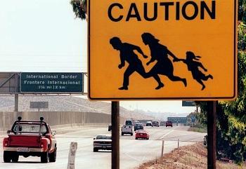 migration-us-border