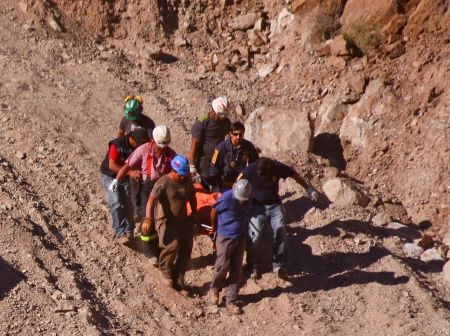 mina-acidente