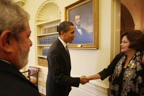obama-rousseff