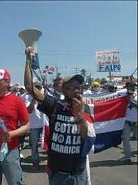 protestbarrickgold