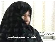 sakineh_mohammadi_ashtiani