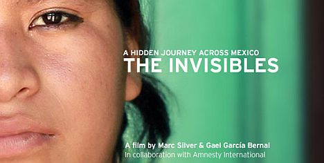 theinvisibles