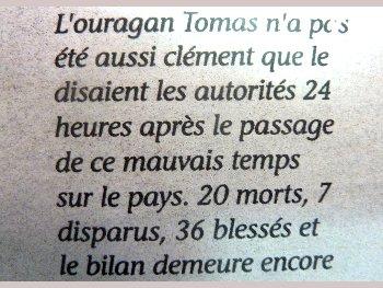 tomas-1