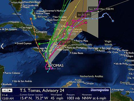 tomas1