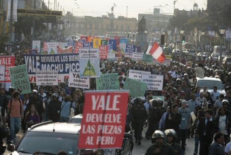 yale-peru1