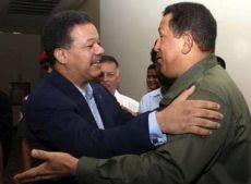 Chavez-Leonel