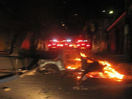 Haiti-Elections-2010