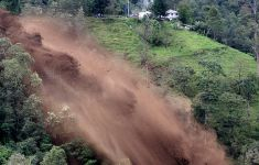 Heavy-rains-deluge-colombia