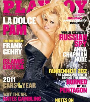 Pamela-Anderson1