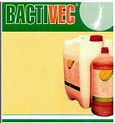 bactivec