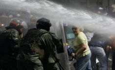caracasprotest