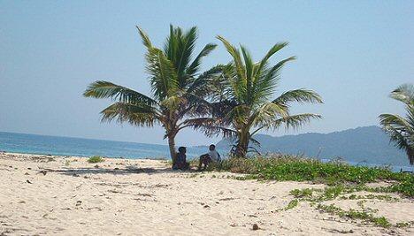 caribe-honduas