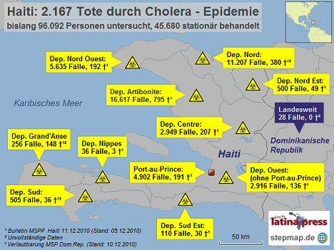 cholera-111210