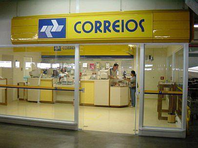 correios_STORE