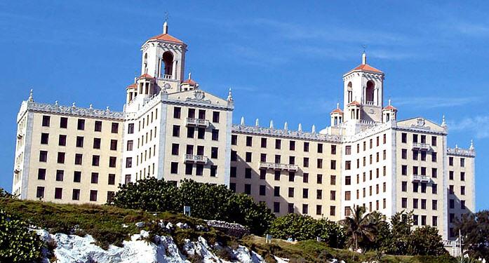 hotelnacionaldecuba