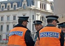 policia-buenos-aires
