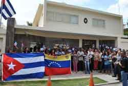solidariadadcuba_venezuela