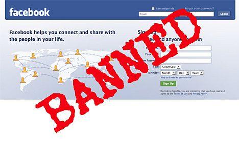 bannedbyfacebook